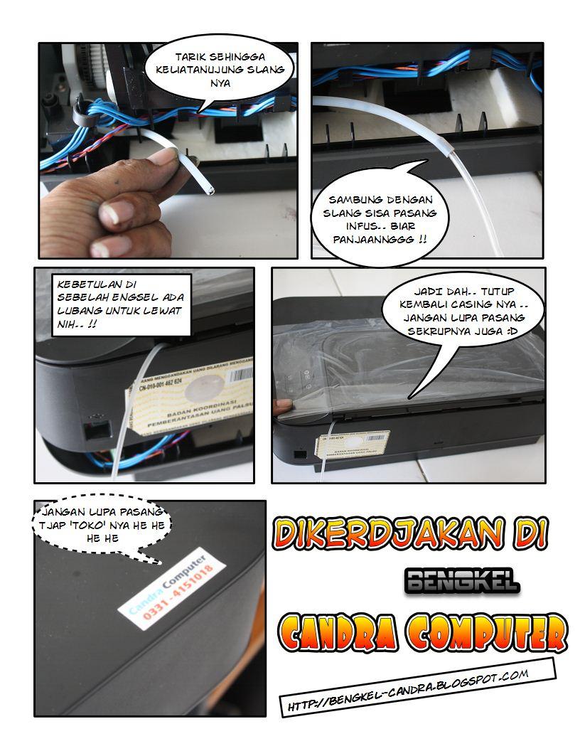 Cara Membuat Pembuangan Canon Ip 2770 Kursus Gratis Tehnisi Printer Ip2770 System Tinta Infus Selamat Mencoba Dan Jangan Lupa Berbagi Dengan Yg Lainnya